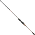 Спиннинг штекерный Mikado SPECIALIZED VARIED JERK CAST 183 (тест 20-70 г) (1 секц.)
